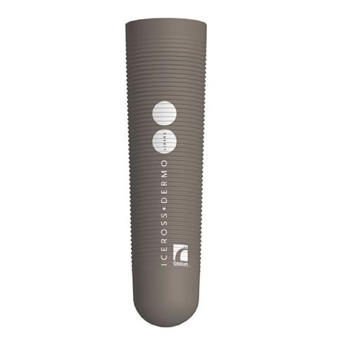 爱思诺护理型衬垫硅胶套波纹型