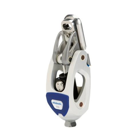 德国奥托博克7e9高性能液压髋关节