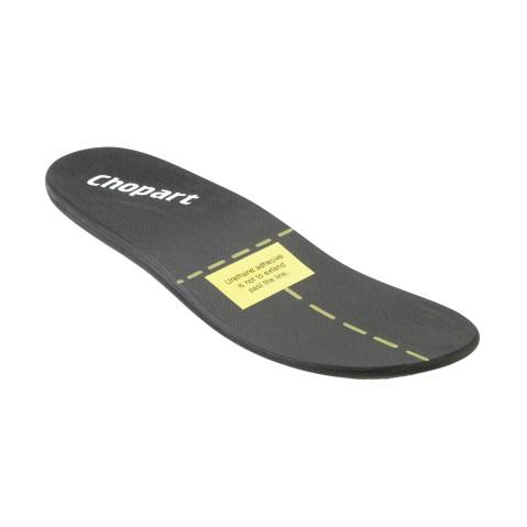 德国奥托博克1e80肖伯特碳纤脚板